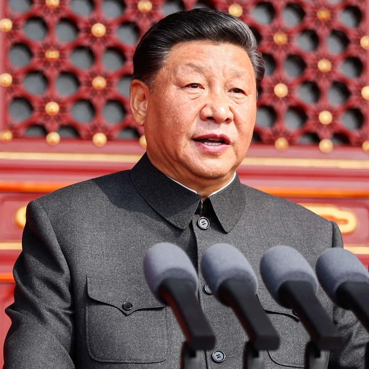 La piaga del virus cambierà la Cina?