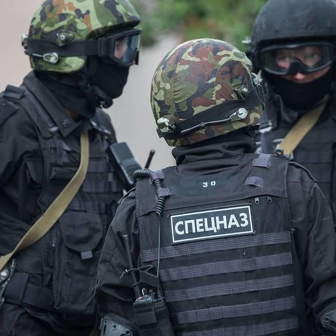 La Russia e la minaccia del jihadismo