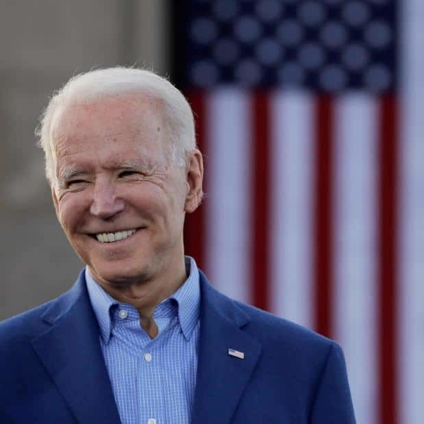 Super Tuesday «bis», Biden vince le primarie dem in Michigan