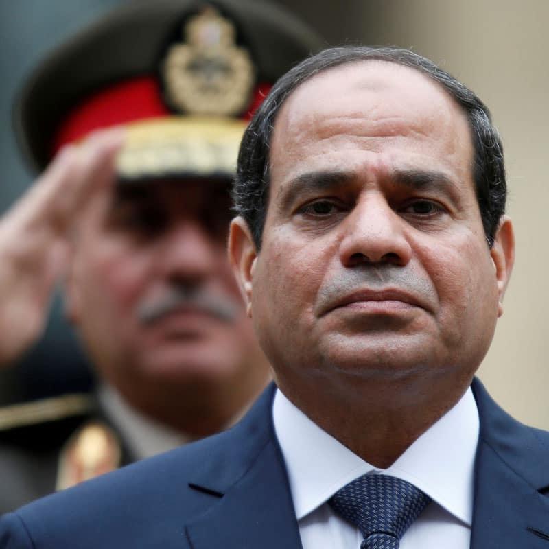 Egitto. Tra autoritarismo e ambizioni regionali