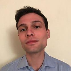 Luca Mazzacane