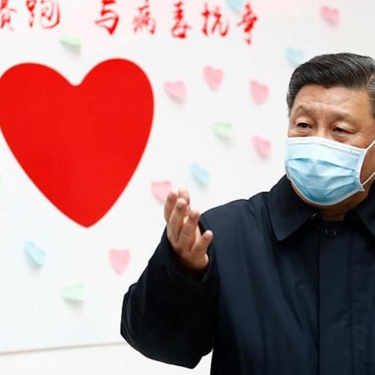 Le ragioni politiche nell'aiuto di Russia e Cina all'Italia