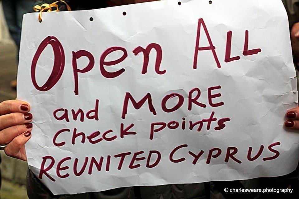 Coronavirus, a Cipro chiusi 4 check-point, prima volta dal 2003