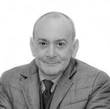 Marco Giaconi