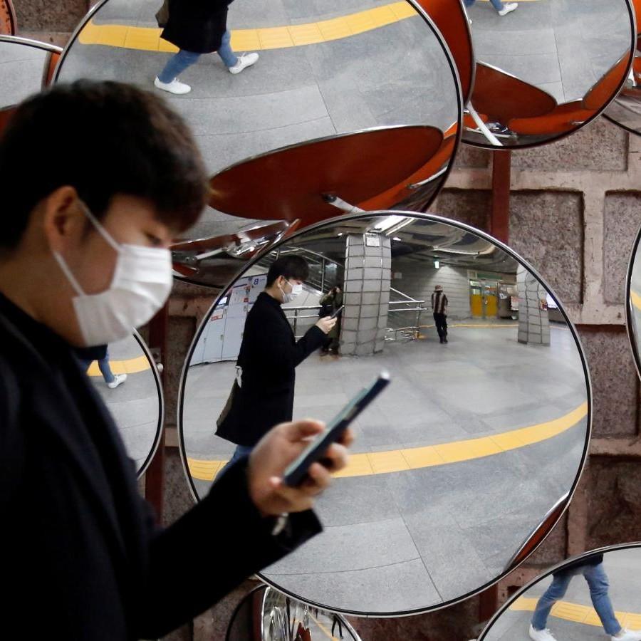 Coronavirus Italia, perché è tardi per il modello Corea