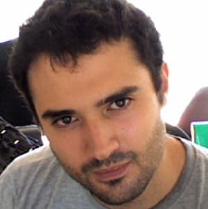 Edoardo Limone