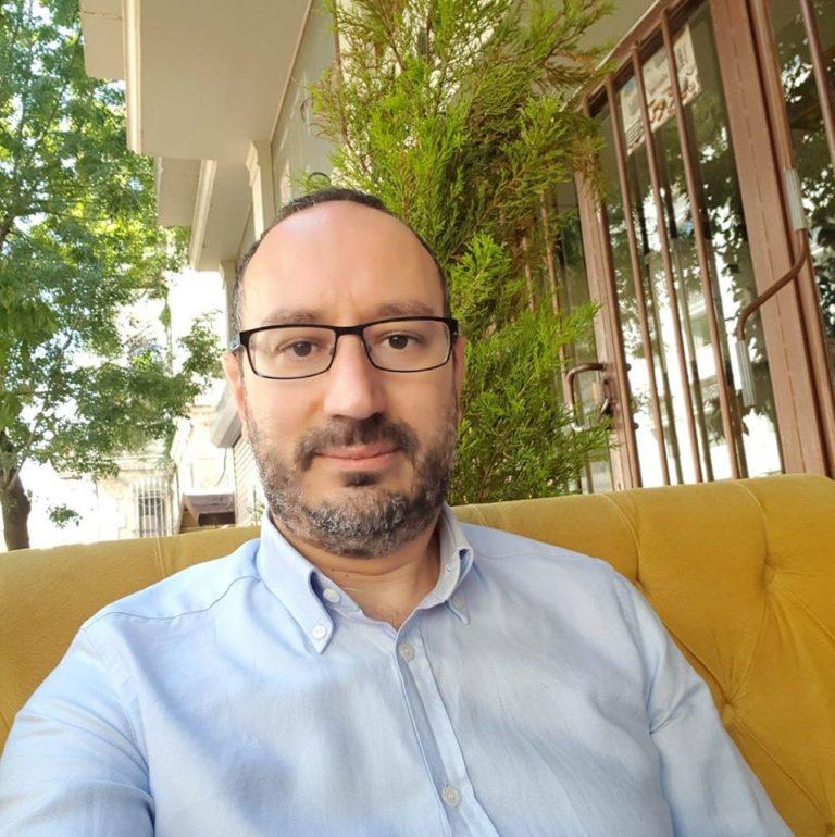 Fabio Valerini