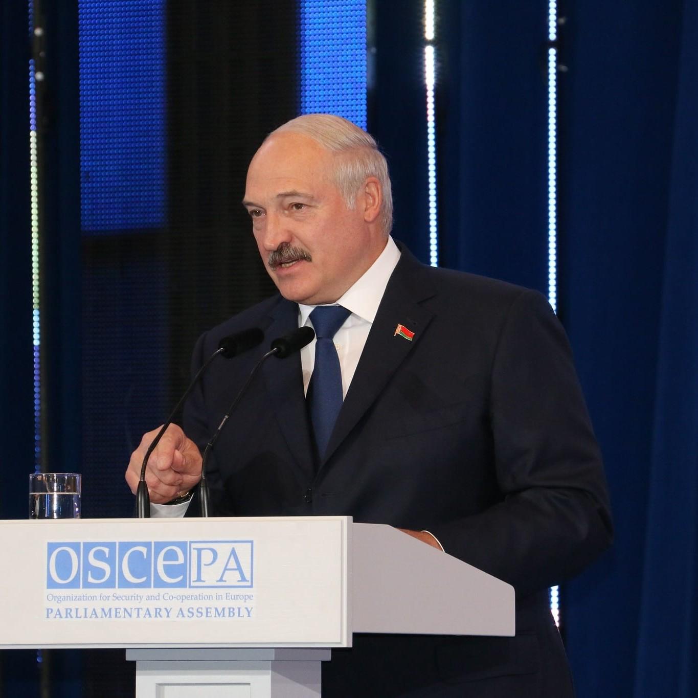 Tra Russia e Bielorussia c'è un problema (anzi tre)
