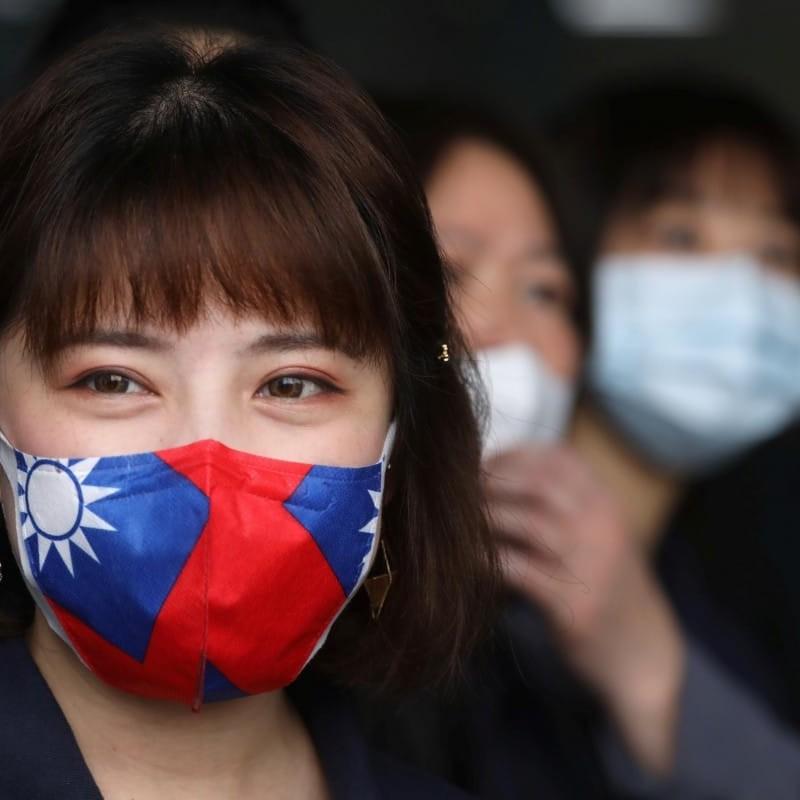 Coronavirus, Taiwan: «l'OMS ci boicotta»