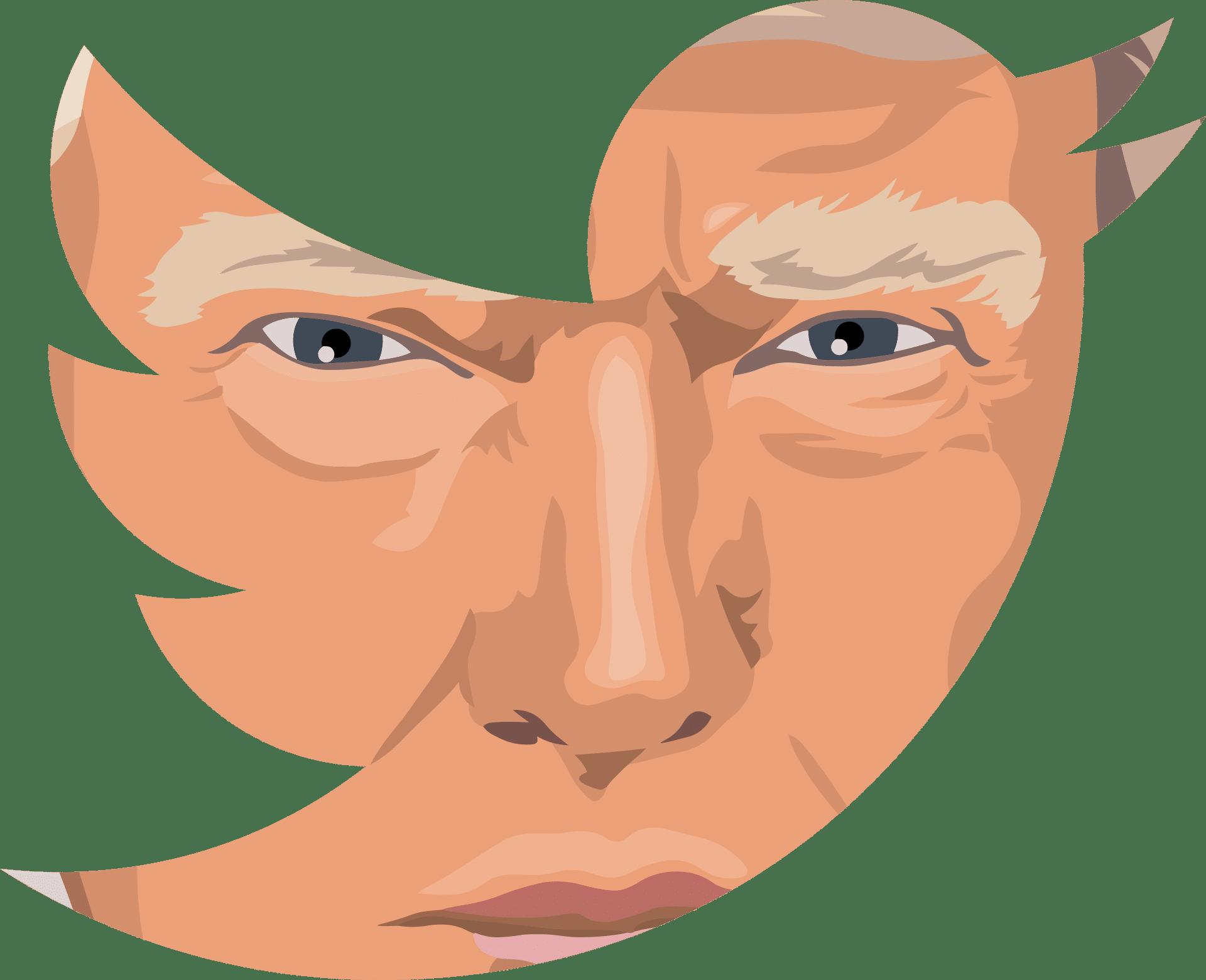 Trump e la gestione mediatica del Coronavirus