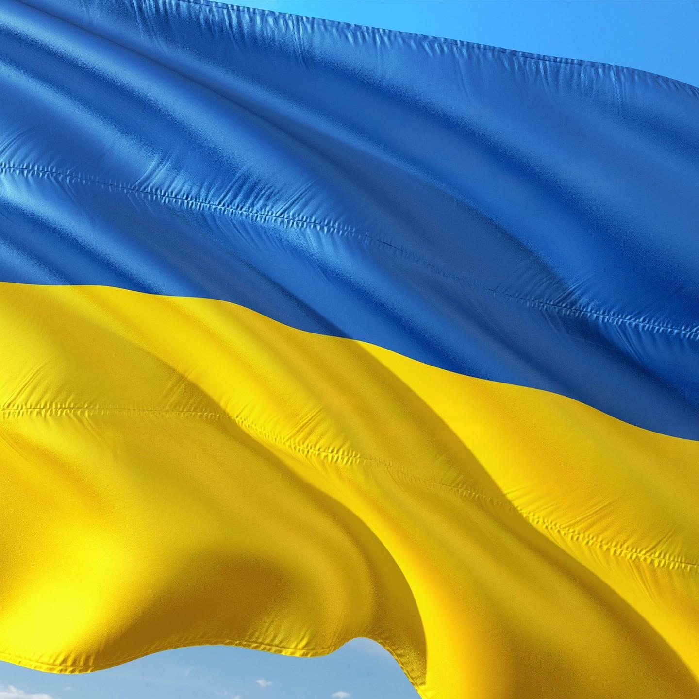 Ucraina, la Russia strumentalizza la pandemia