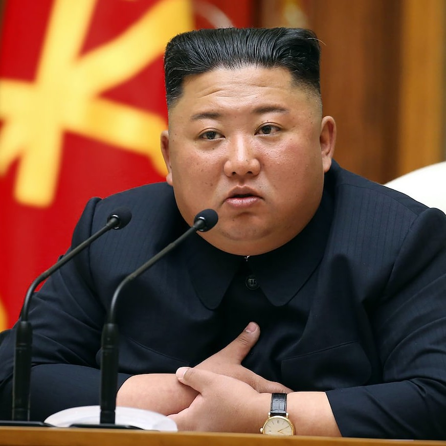 Cosa sappiamo della salute di Kim Jong un