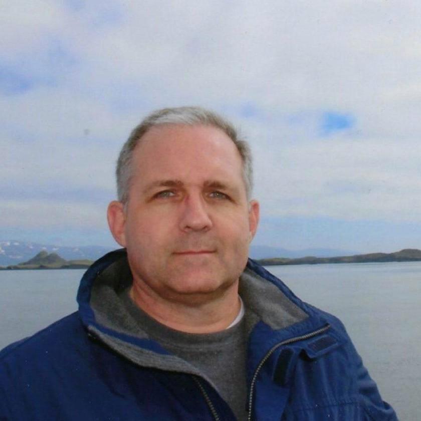 Il caso Paul Whelan, accusato di spionaggio dalla Russia