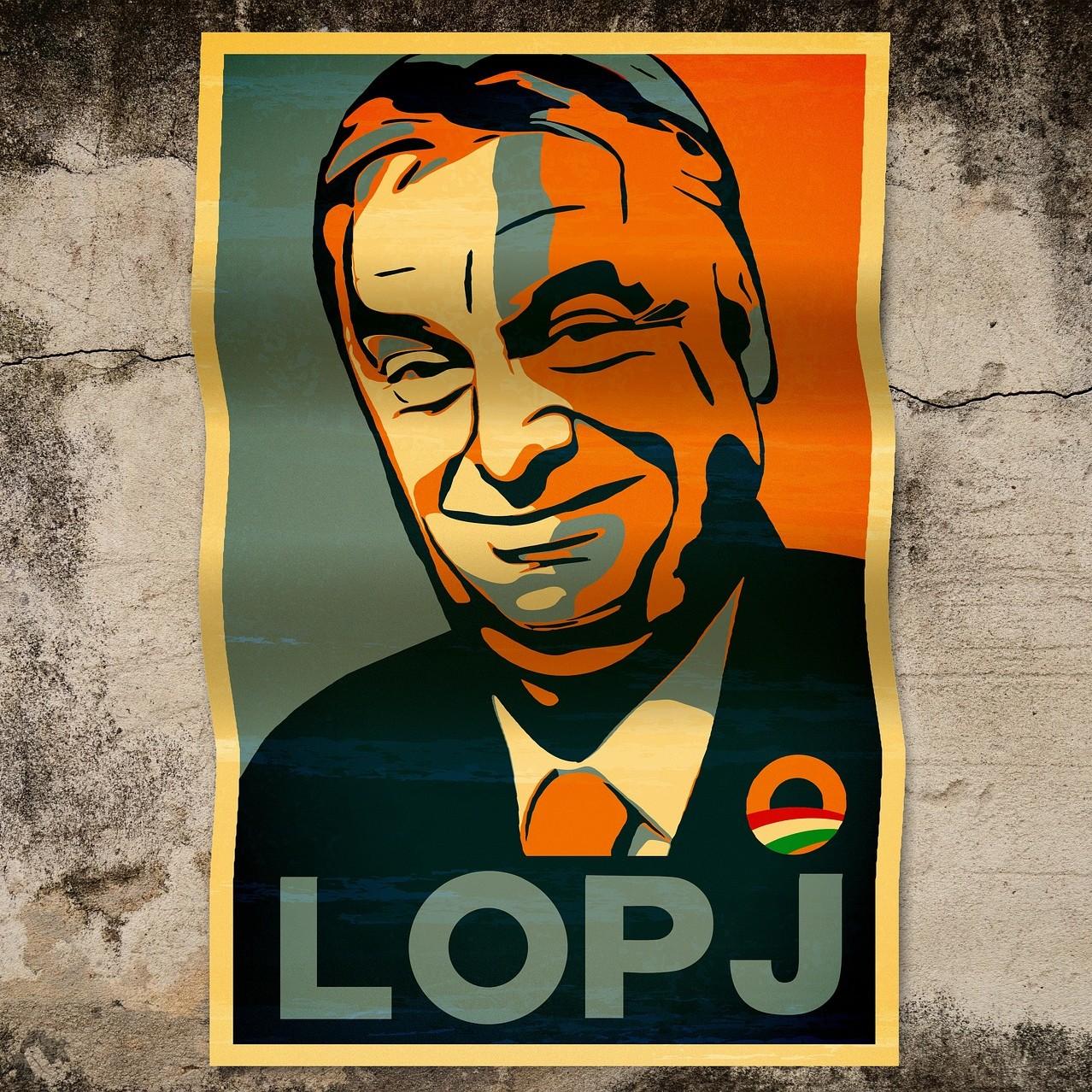 Il cammino di Viktor Orbán verso l'autoritarismo