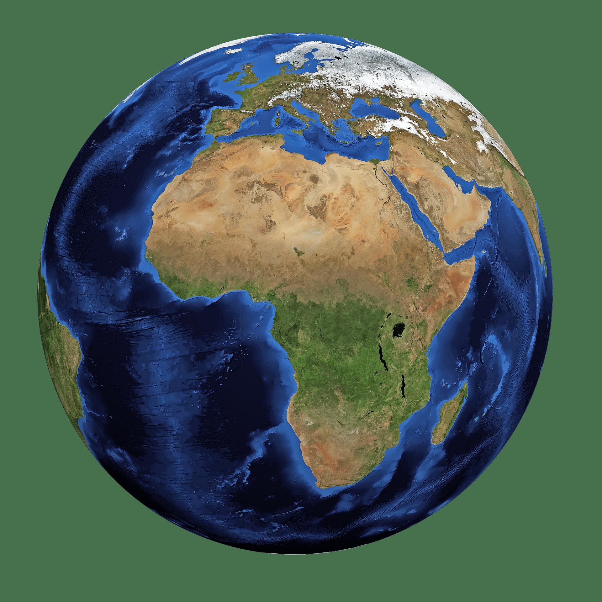 L'impatto del coronavirus sull'economia in Africa
