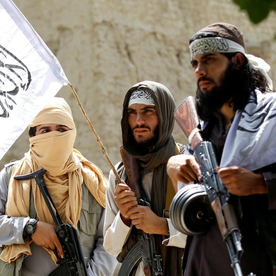 Gli Shabaab afghani tornano liberi ma non ci scaldiamo più