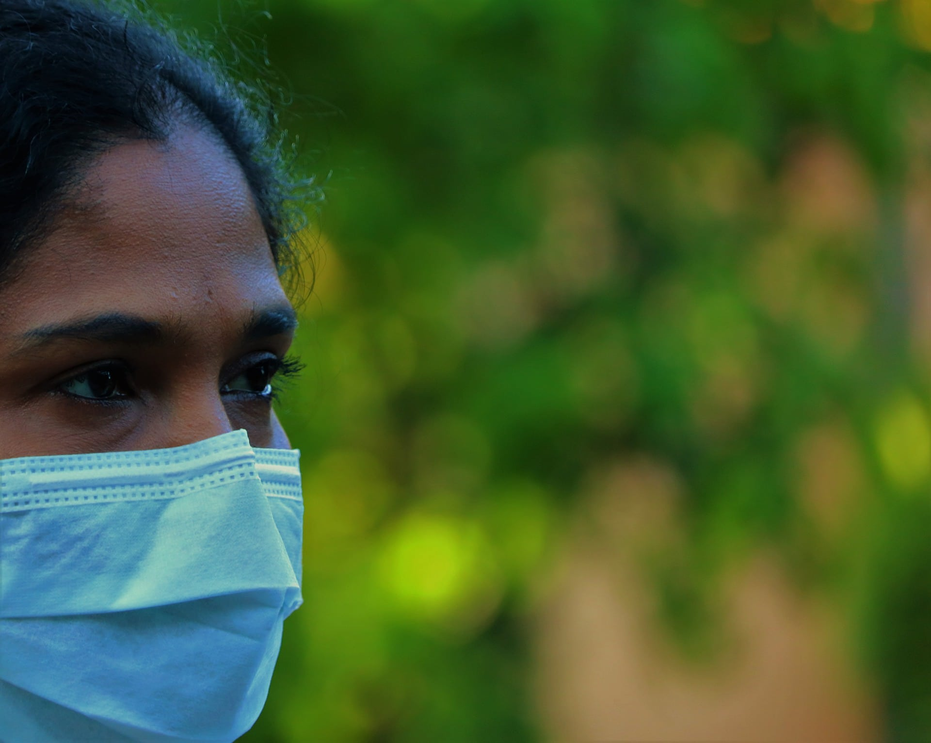 Coronavirus in Africa: la mappa del contagio