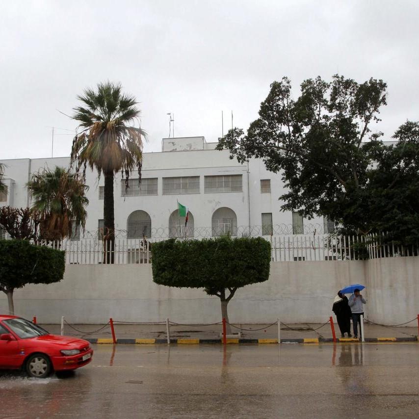 Libia: attacco vicino alla residenza dell'ambasciatore italiano