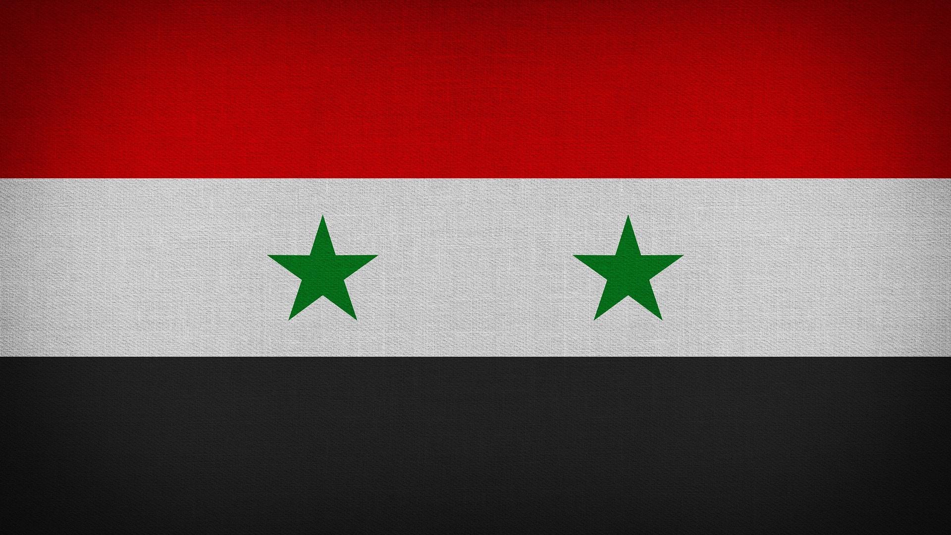 Siria: la difficile tregua di Idlib
