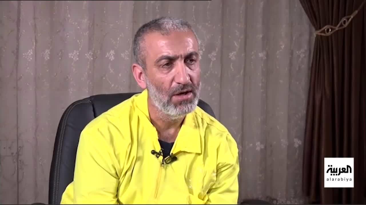 La vera storia dell'arresto di Abdul Nasser al Qardash