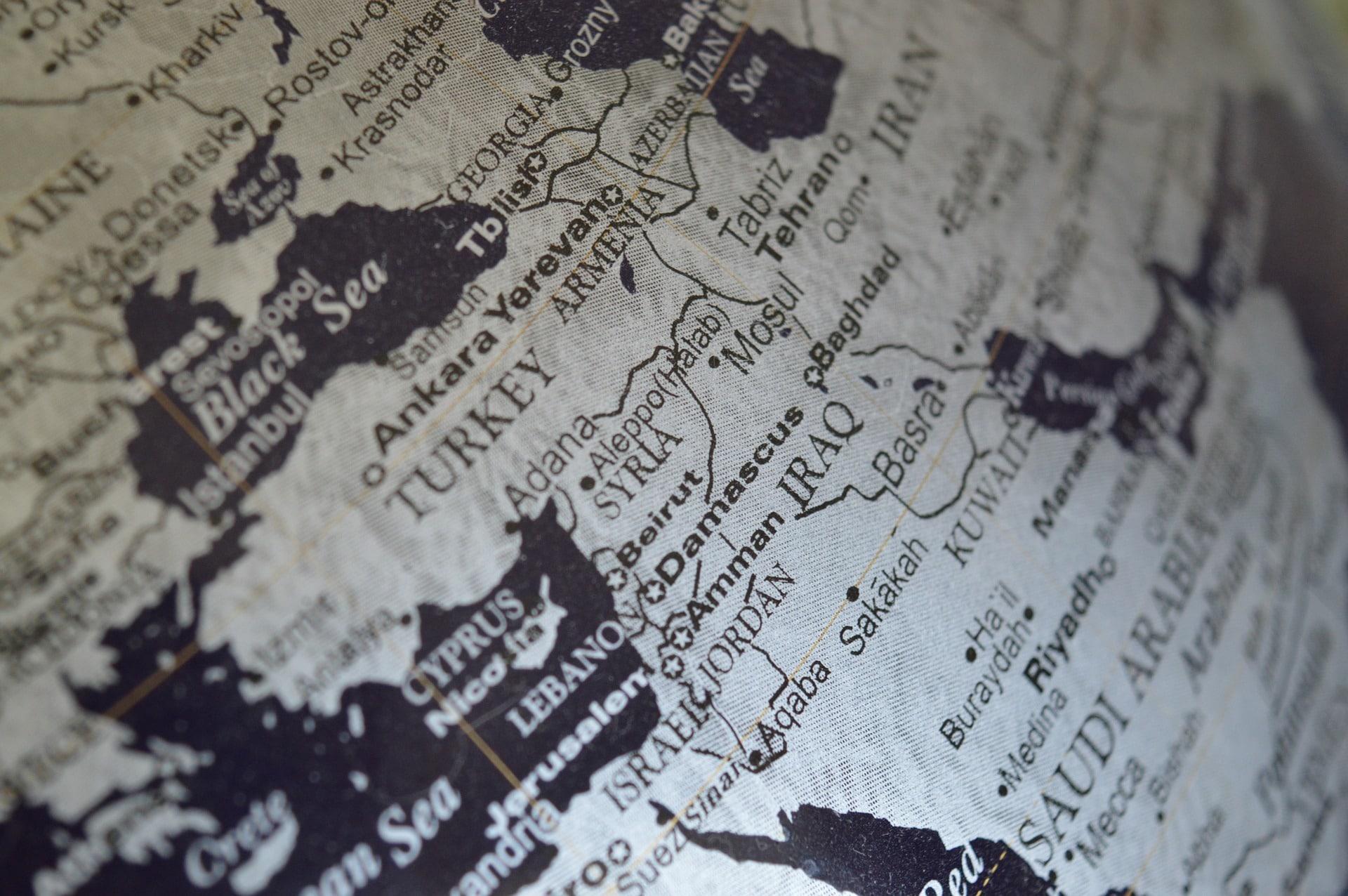 Libano e Iraq: la crisi nella crisi