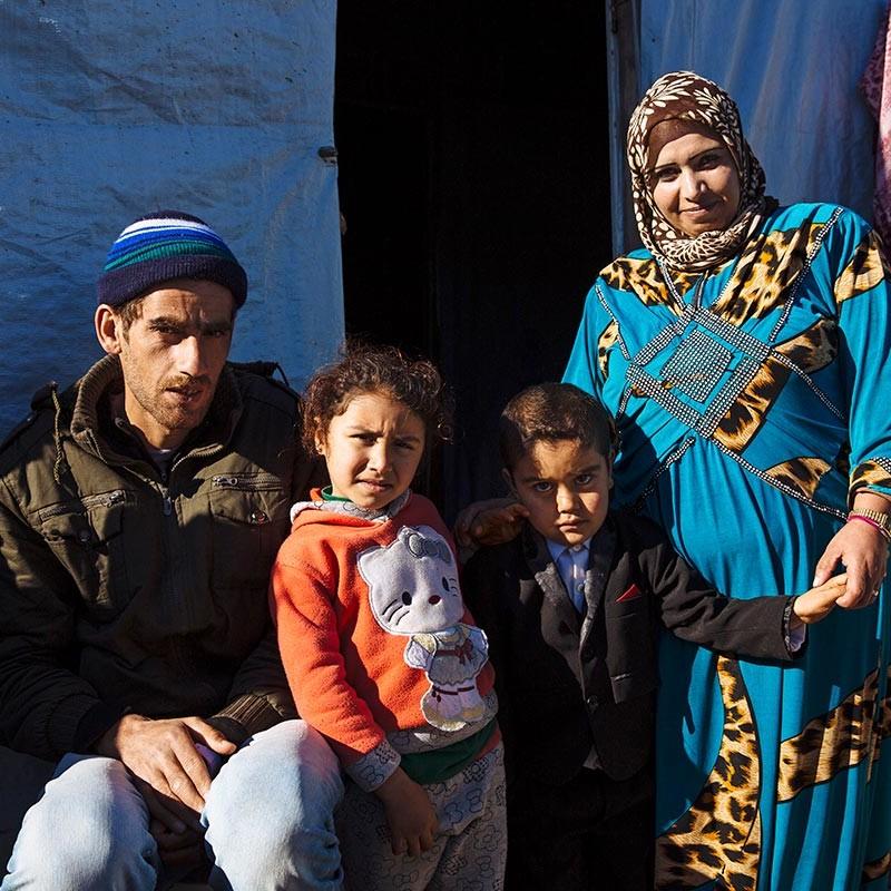 Libano e Siria: passato e presente di instabilità – Seconda parte
