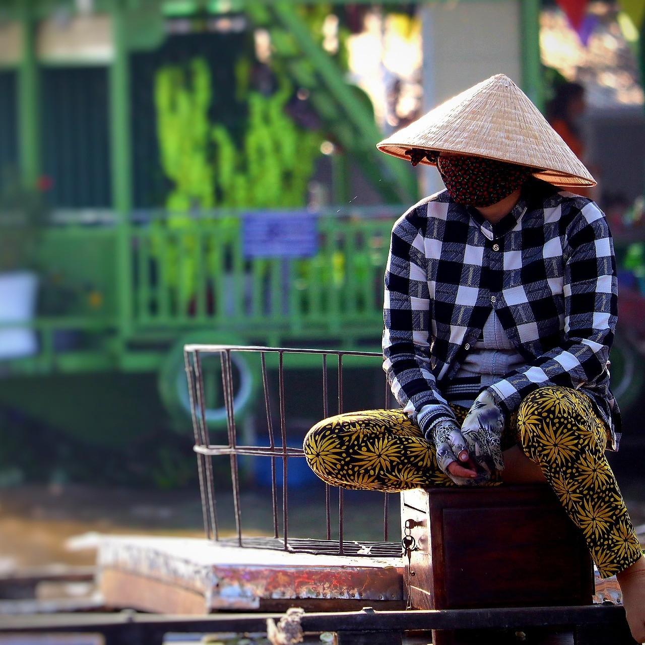 Il Vietnam e la sfida del Coronavirus