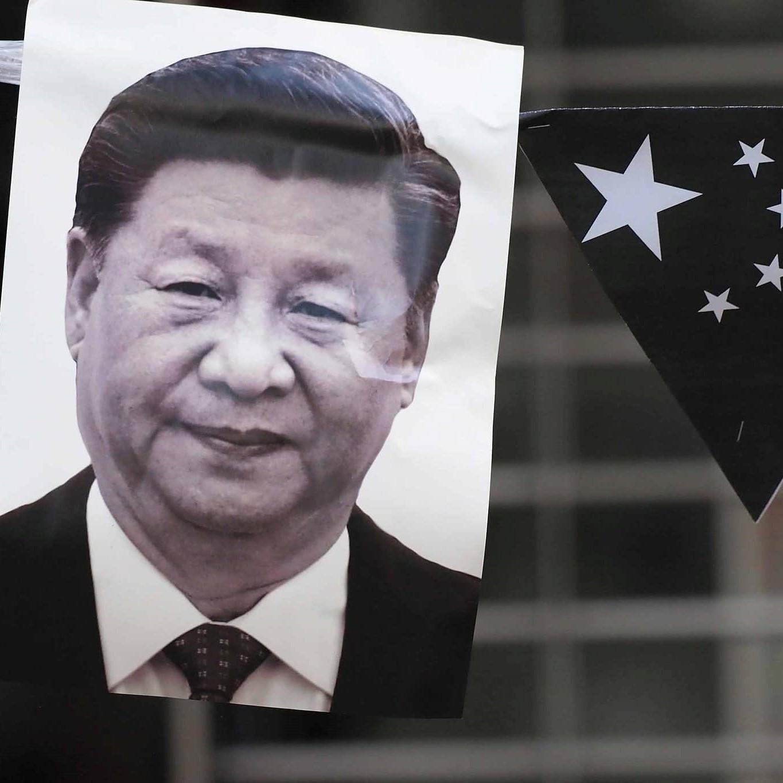 Cina: Due Sessioni per un solo sistema