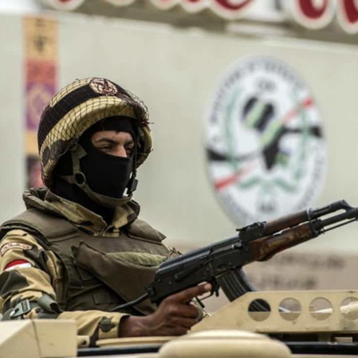 L'Egitto ostaggio dei militari