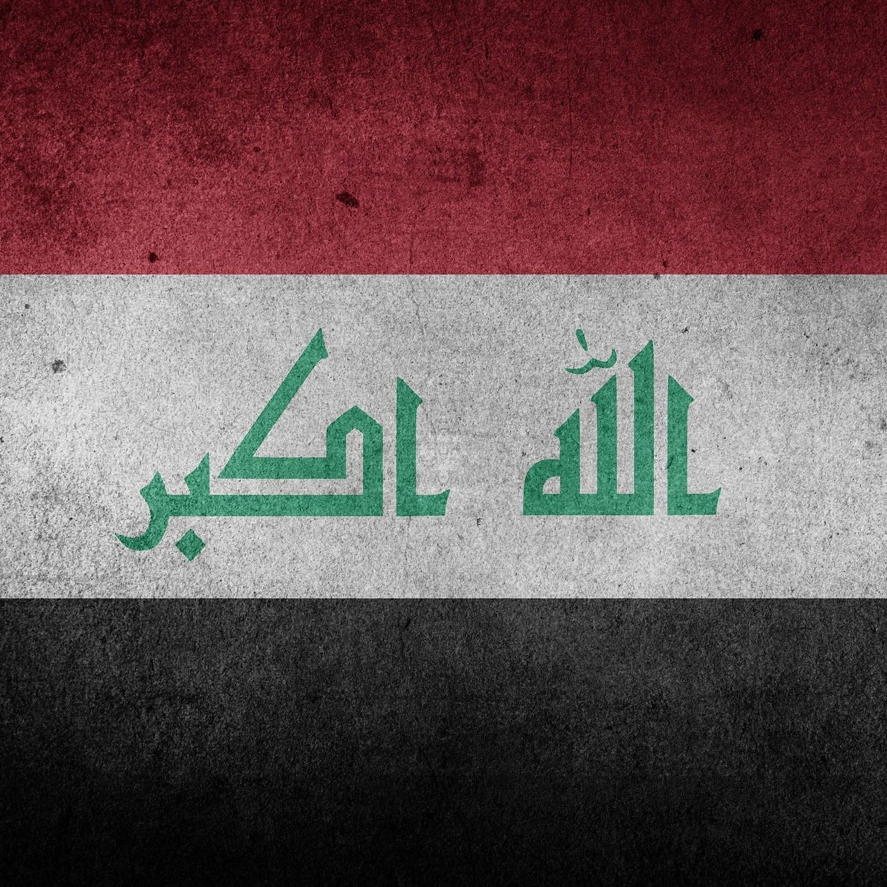 Le milizie sciite in Iraq: forza in ascesa o in declino?