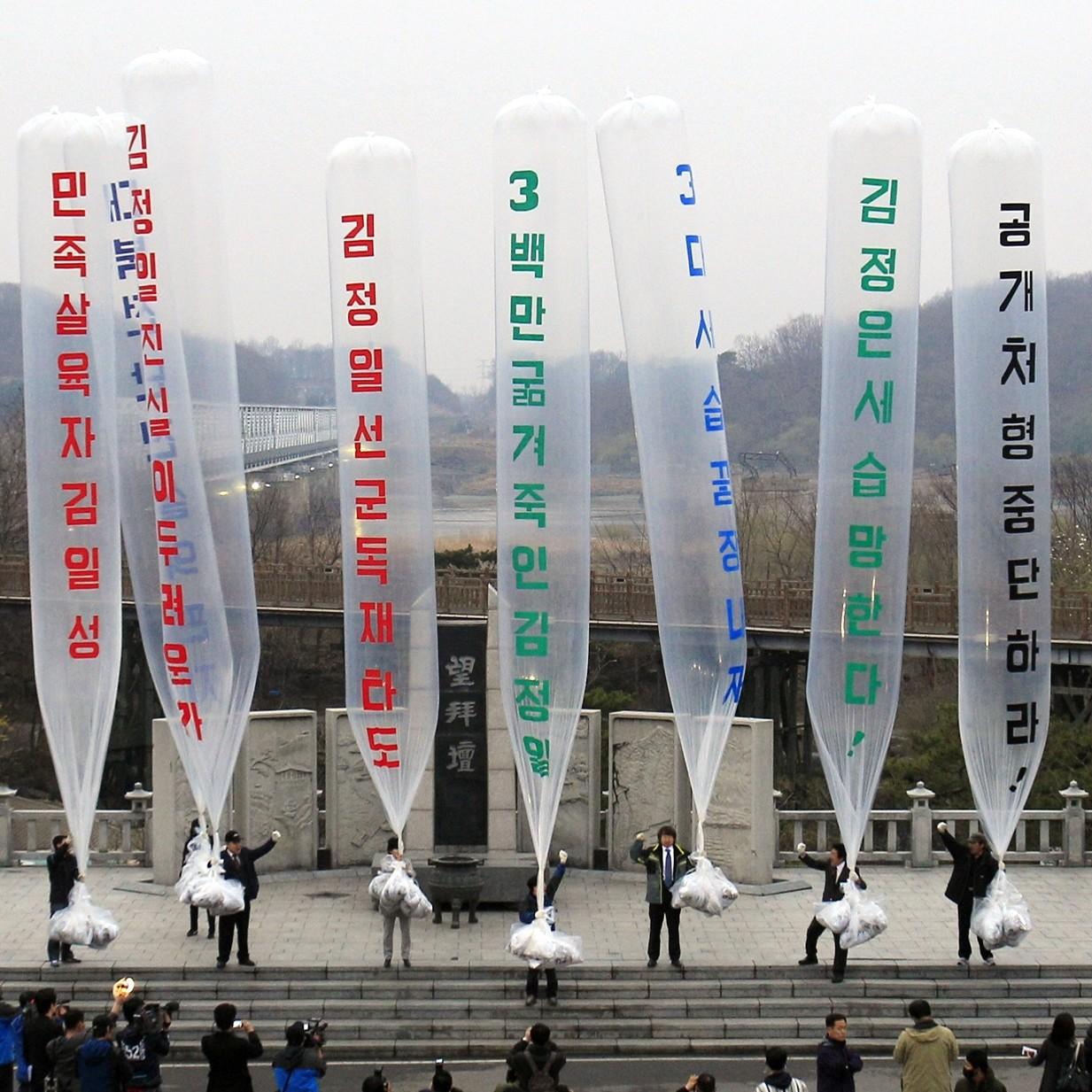 La Corea del Nord ha interrotto ogni comunicazione con la Corea del Sud