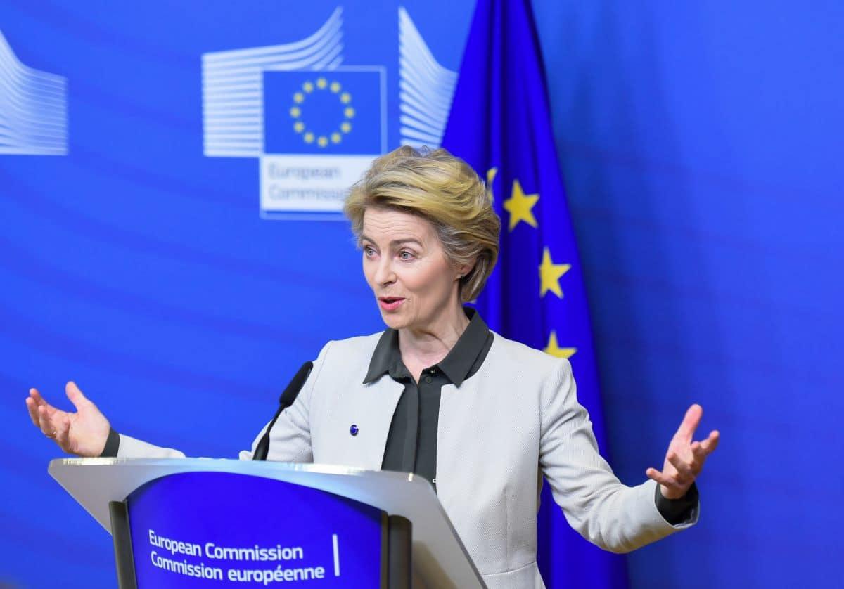 """Green Deal """"allargato"""", per una transizione sicura nell'EuroMed, Parte I"""