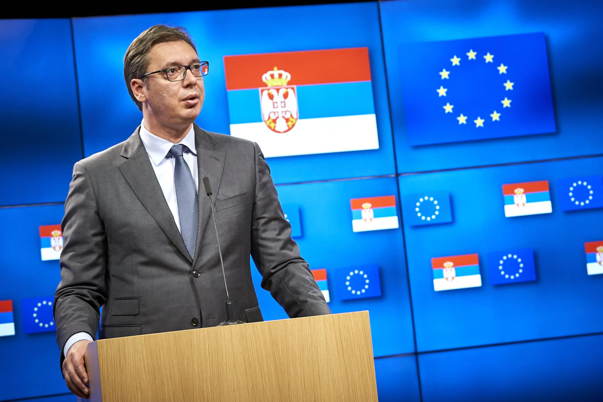 Il futuro del Kosovo e le manovre politiche di Serbia e Russia