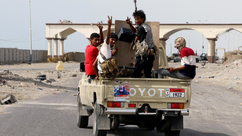 Yemen: rotto l'accordo tra separatisti e governo