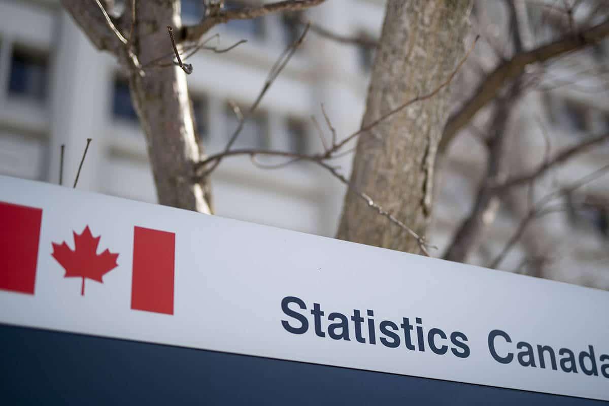 Il Canada in crescita dopo il coronavirus