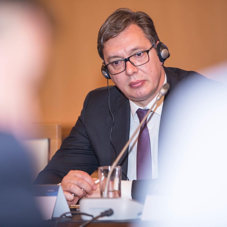 Serbia: si salvi chi può