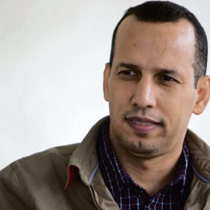 Iraq, l'omicidio in stile mafia di Hisham al Hashimi