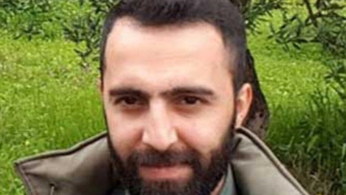 Iran: sospese tre condanne, giustiziato chi diede la posizione di Soleimani