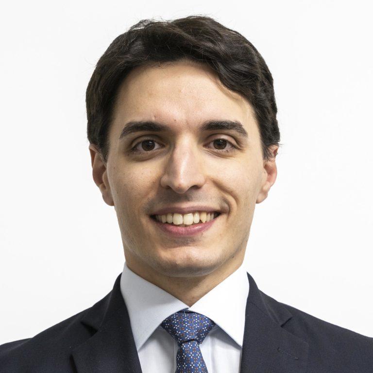 Raimondo Neironi
