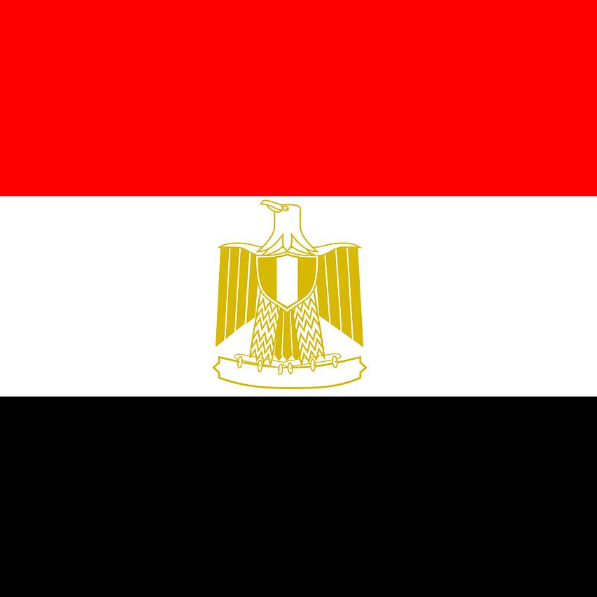 Egitto, Al-Sisi: dove finisce l'ideologia e inizia la realpolitik