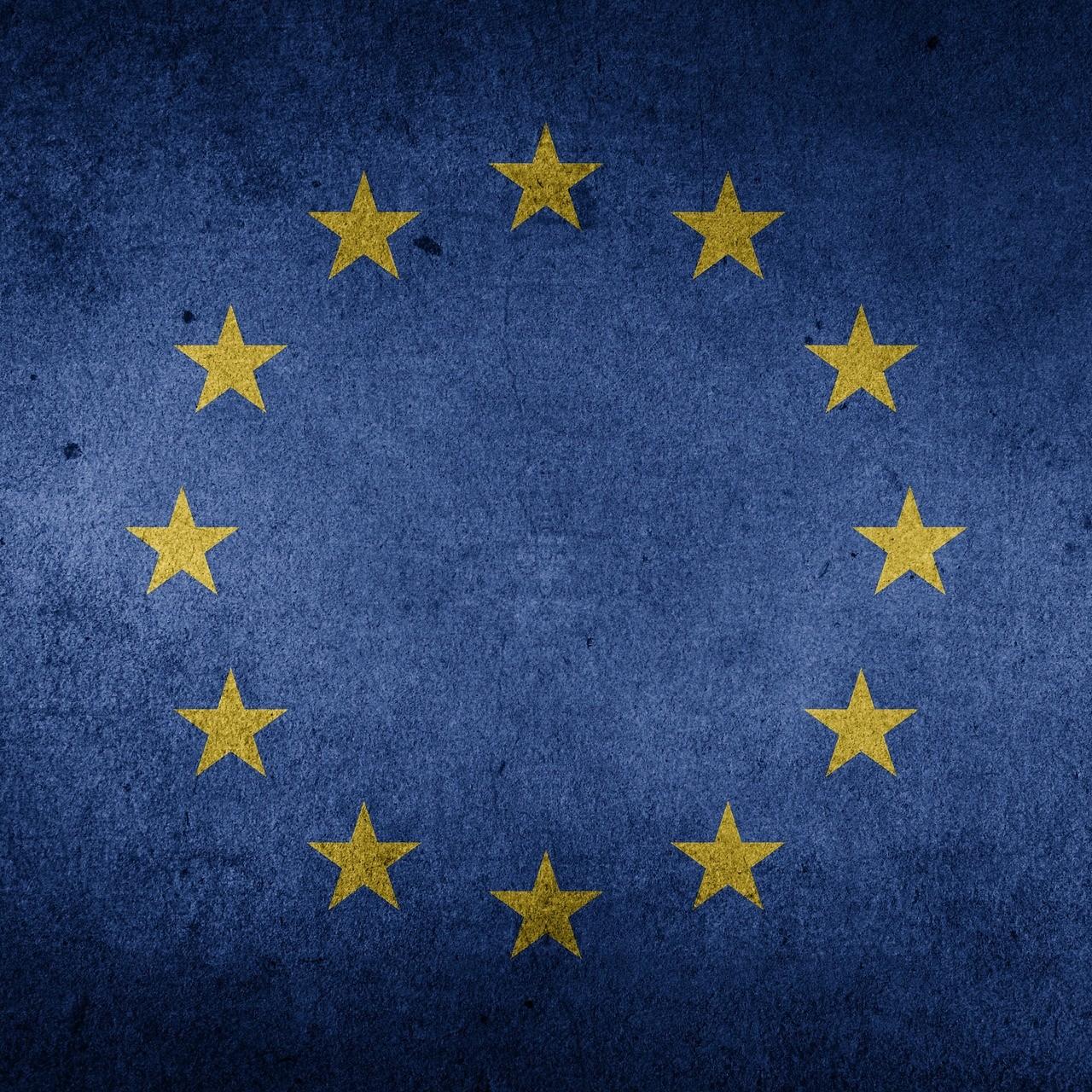 L'inizio di una nuova stagione per l'Unione Europea?