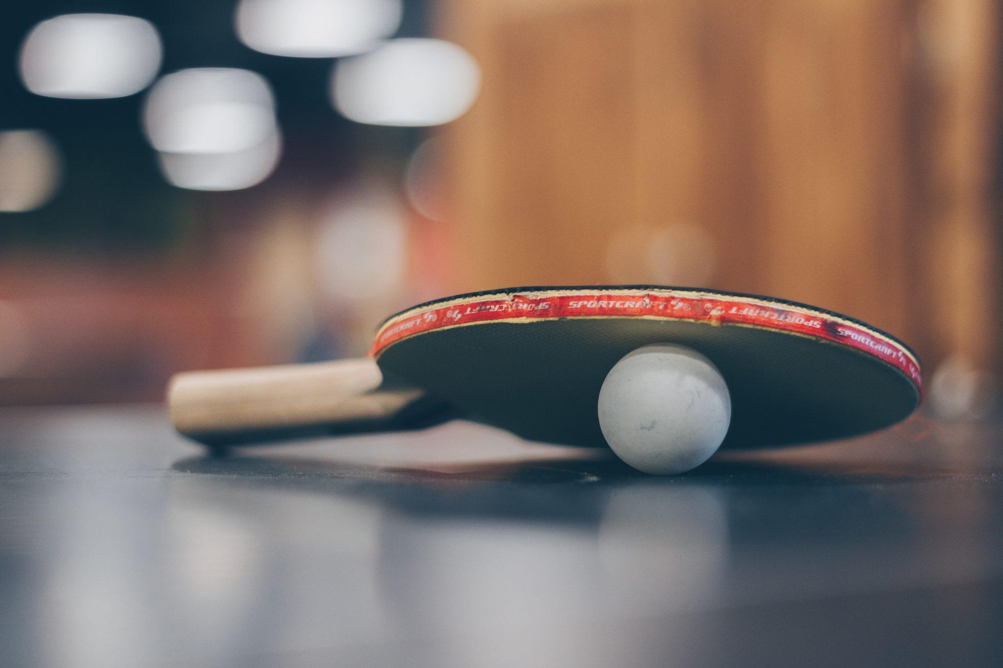 Cina-USA, dalla diplomazia del ping pong al tavolo da poker