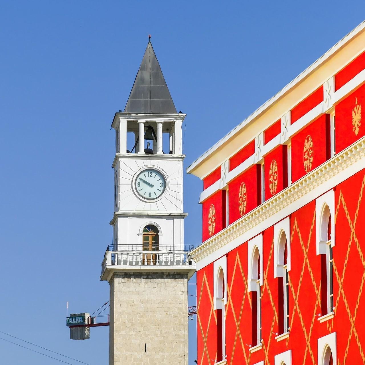 L'Albania tra influenze esterne e opportunità economiche