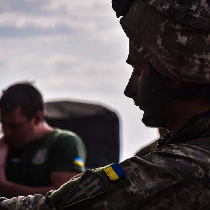Donbass, la guerra silenziosa verso una risoluzione?