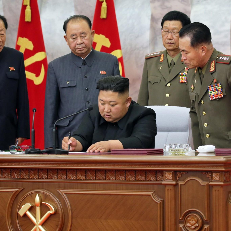 Il nuovo giallo su Kim Jong un e l'ascesa silenziosa di Kim Yo jong