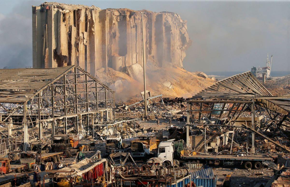 Libano, gli scenari dopo le dimissioni del governo