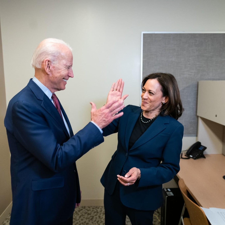 Biden sceglie Kamala Harris, la sua «safe choice»