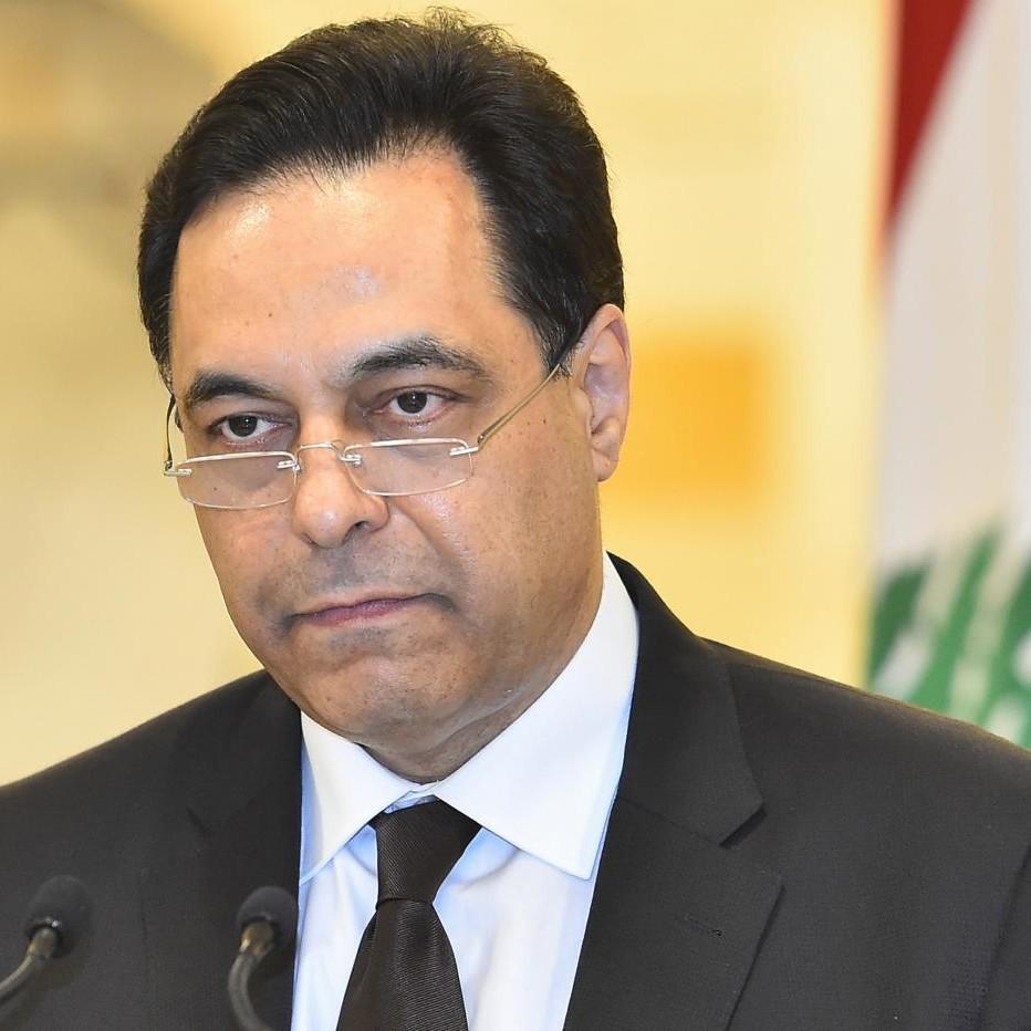 Libano: le dimissioni del governo un colpo per Hezbollah e Iran