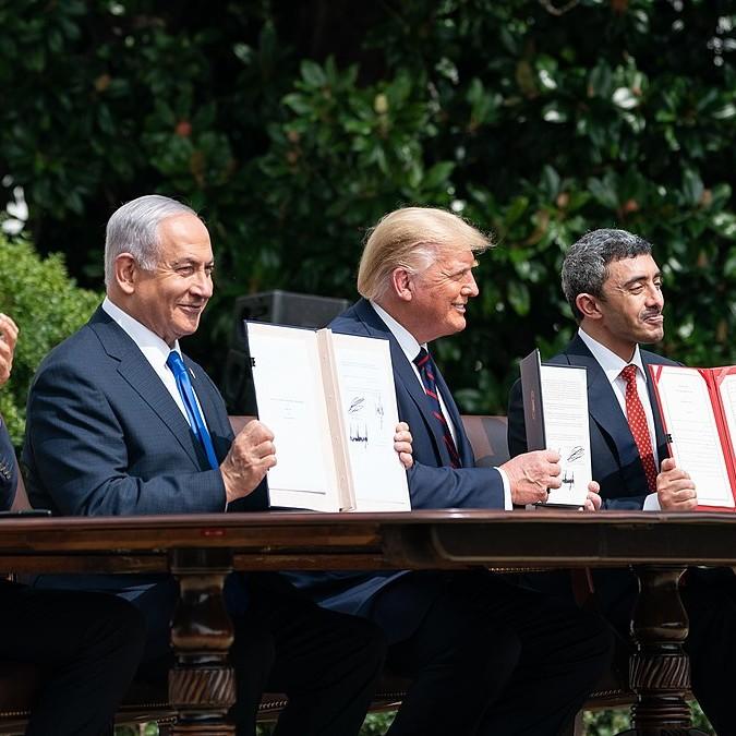 Perché contano gli accordi tra Israele, Emirati e Bahrein