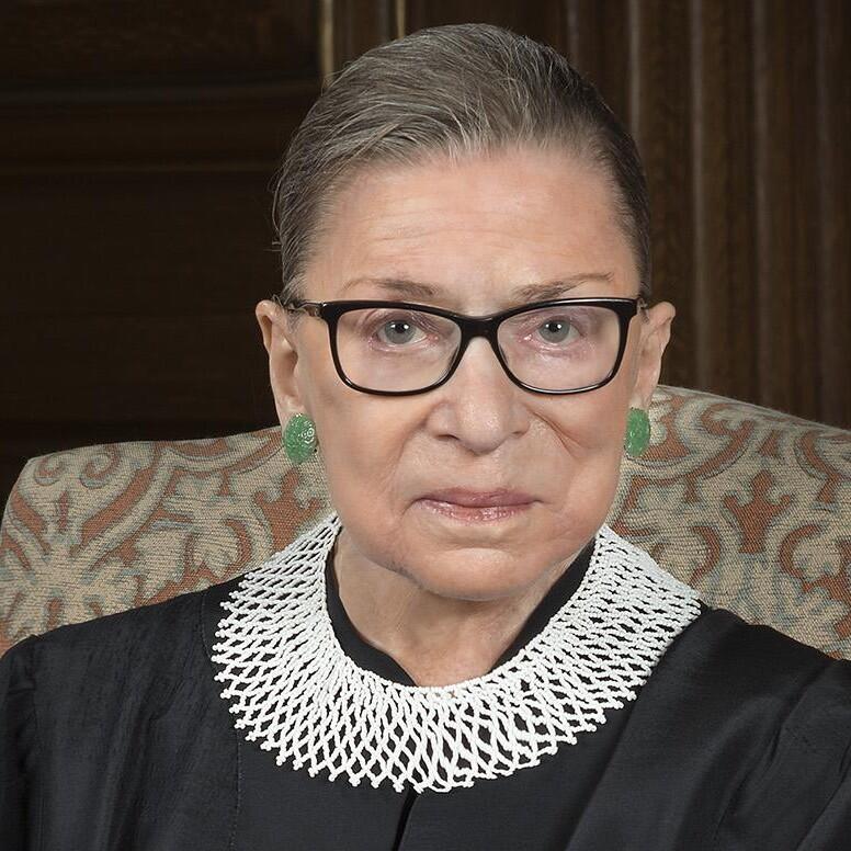 L'assalto di Trump alla Corte Suprema
